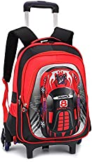bcd289224f Compare price to trolley bag for school