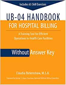 Patient Accounting Systems: Are They Fit with the Users' Requirements?
