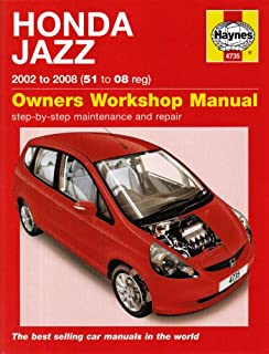 volkswagen golf and bora petrol and diesel 1998 2000 service and rh amazon co uk Kobiety I Seat Leon 1