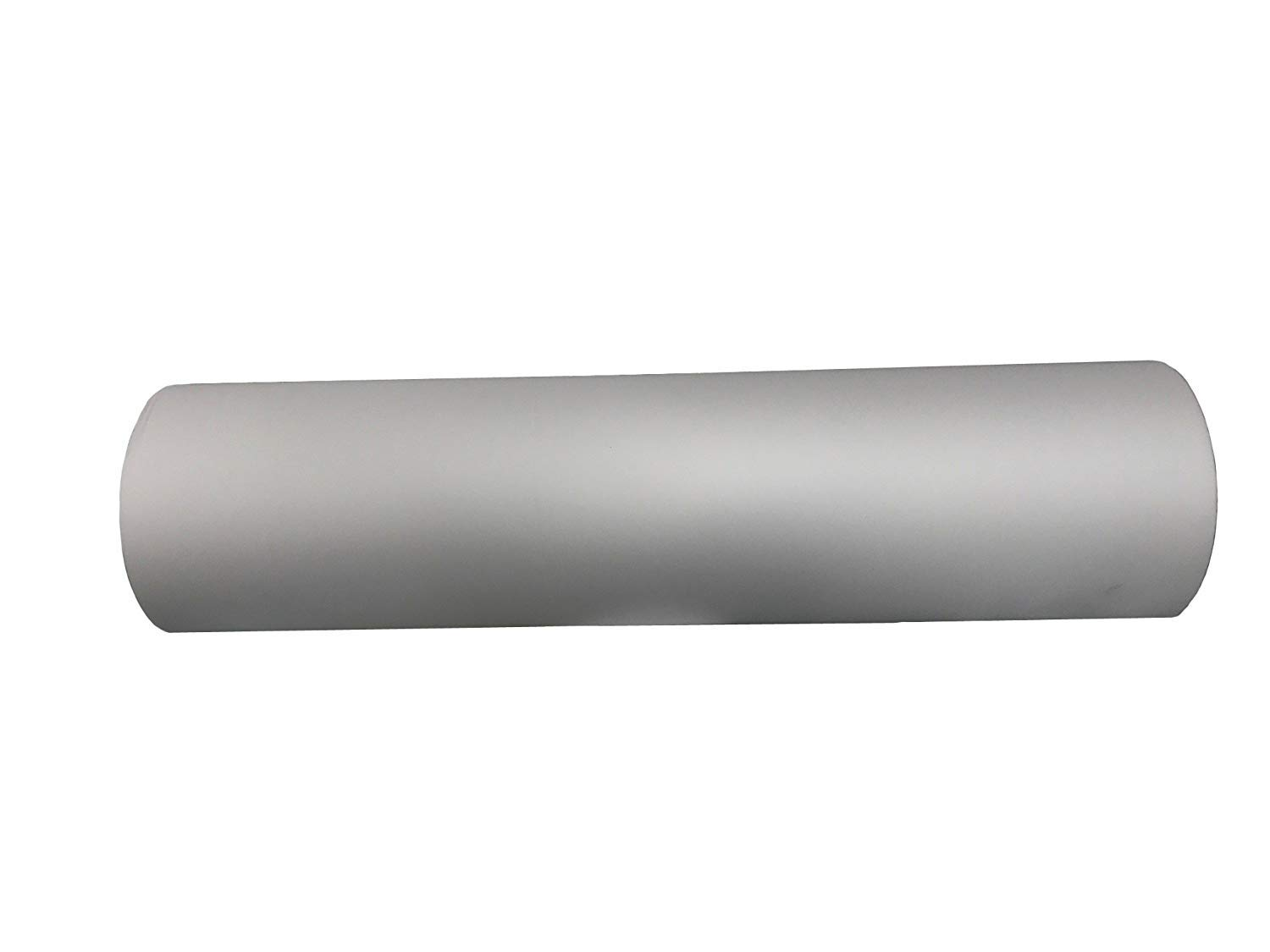 Matte Laminating Film Soft Touch 18'' x 500ft x 1'' Core by PPE (Image #3)