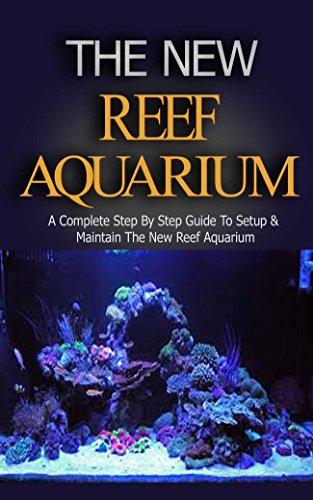 reef-aquarium-reef-aquarium-book-for-dummies-a-complete-step-by-step-setup-maintenance-guide-for-beg