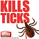 Ortho Bug B Gon Insect Killer for Lawns3. - Kills