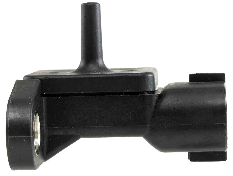 NTK MA0140 Manifold Absolute Pressure Sensor