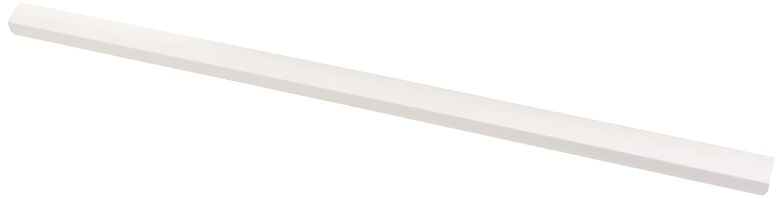 Electrolux 240357704 Shelf Trim