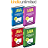 Java: 4 Books in 1: Beginner's Guide + Tips and Tricks + Best Practices + Advanced Guide to Programming Code with Java (Java, Python, JavaScript, Code, ... Programming, Computer Programming)