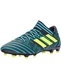 Men's Nemeziz 17.3 Firm Ground Cleats Soccer Shoe