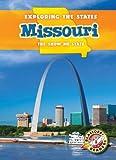 Missouri, Emily Rose Oachs, 162617024X