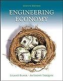 Cheap Textbook Image ISBN: 9780073376301