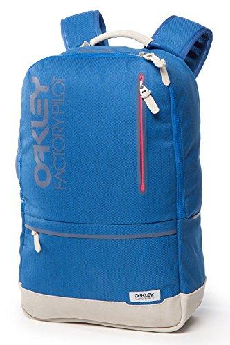 Oakley Men's Factory Pilot Backpack (Imperial - Imperial Backpack