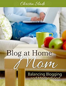 Can You Make Money With a Mom Blog?