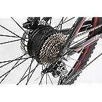 WEMOOVE-Sport-MTB-a-Assistenza-elettrico-179-kg-fino-a-140-Km-di-autonomia