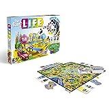 Hasbro Game Of Life Classic Board