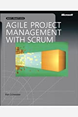 Agile Project Management with Scrum (Developer Best Practices) Kindle Edition