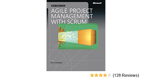 Agile project management with scrum developer best practices 1 agile project management with scrum developer best practices 1 ken schwaber ebook amazon fandeluxe Images