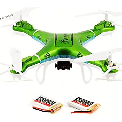 best drone camera price in dubai