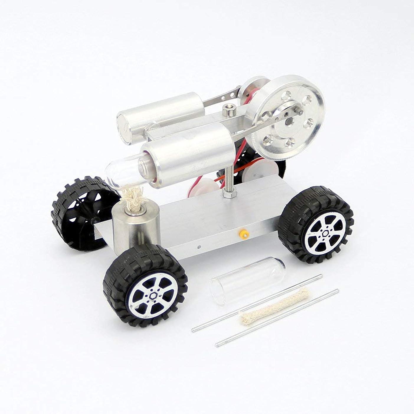 効能ある拒絶要旨Goolsky ラジオコントロール レーシング ボート RTR 電気船 RC 玩具 子供 ギフト バッテリー付属