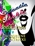 Eclectic Jackie  A Collection of Short Stories and Random Work