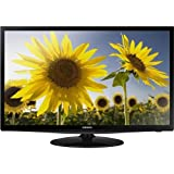 Samsung UN28H4000 28-Inch 720p 60Hz LED TV (2014 Model)
