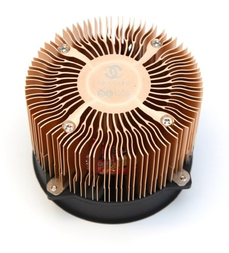 Gridseed ASIC Miner for Litecoin and Bitcoin Mining - Buy Online in UAE. | Pc Products in the ...
