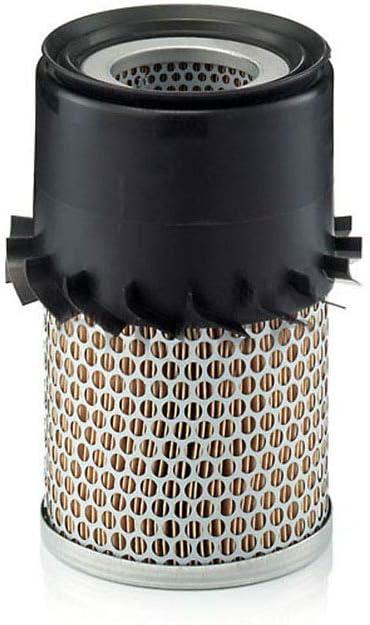 Mann Filter C 14 138 1 Air Filter Auto
