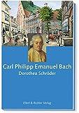Carl Philipp Emanuel Bach (Hamburger Köpfe)