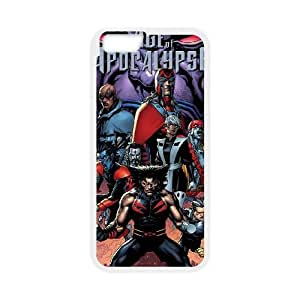 iphone6 4.7 inch Phone Cases White X - Men JEB2252234