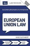 Q&a European Union Law, Cuthbert, Michael, 1138783919