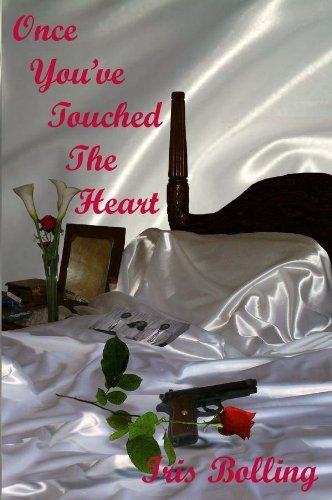 Once You've Touched The Heart for $<!---->
