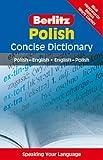 Polish, , 9812680578