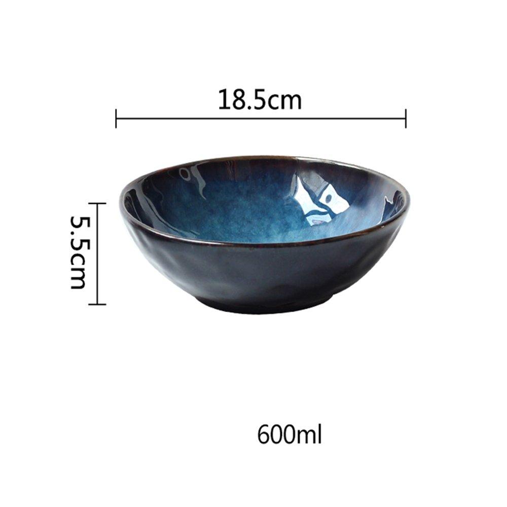 Stefanplast Elegance Korb Rattan 36/x 29/x 13/cm Wei/ß