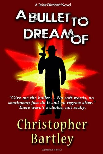 Download A Bullet To Dream Of pdf