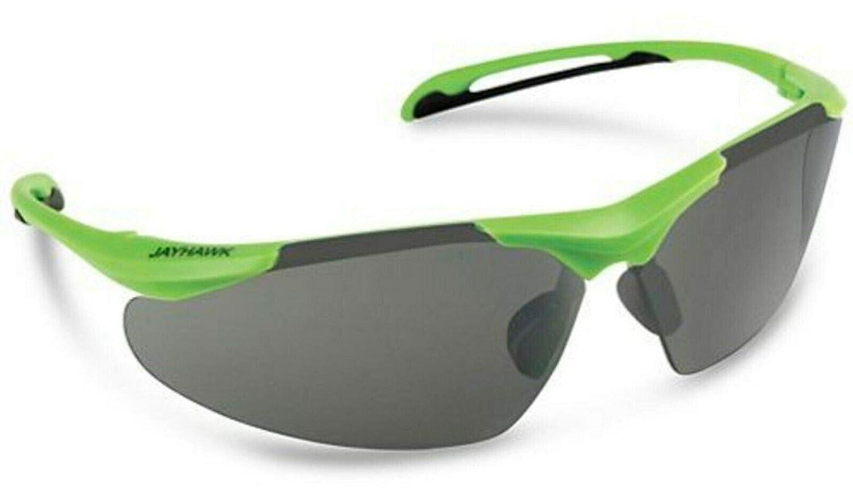 Amazon.com: Jayhawk - Gafas de seguridad con montura de lima ...