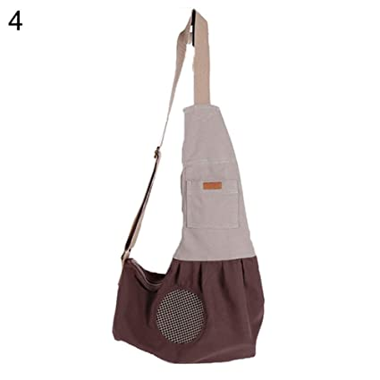 7cc3ff0bde5a Amazon.com: Maserfaliw Multi-Function Large Backpack, Portable ...