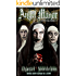 Angel Manor (Lucifer Falls Book 1)