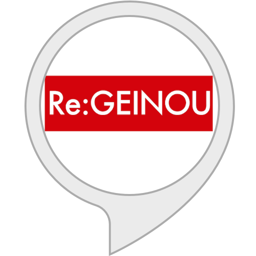 女子アナ情報 by Re:GEINOU