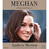 #3: Meghan: A Hollywood Princess