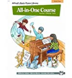 Alfred Publishing Company Of Piano Musics Review and Comparison
