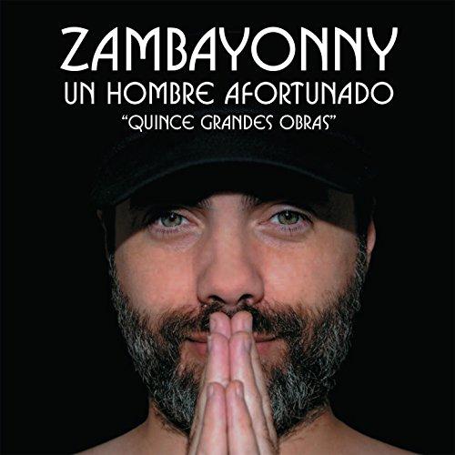 retiro voluntario zambayonny mp3