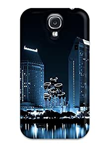 Case Cover For Galaxy S4/ Awesome Phone Case