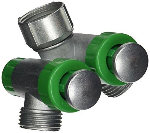 Viatek Push20 Push-Button Faucet Adapter (Push Button Tap)