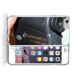 iPhone 6 plus Case Rangefindar Leupold Rx 1000i Tbr With Dna Rangefindar By Edward Gramza Iv Articles To Be Merged From October 2013 beautiful design cover case.