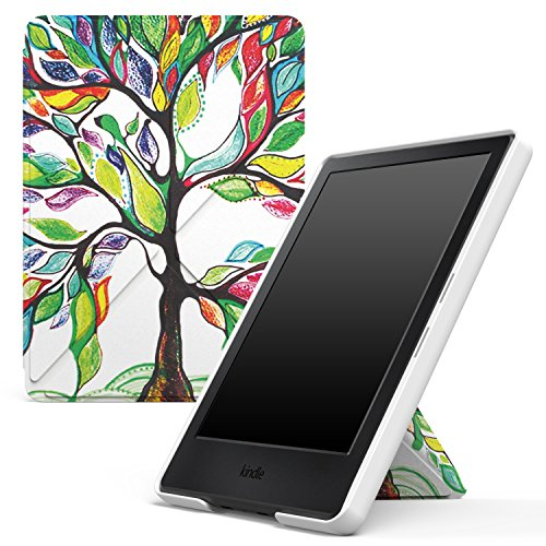 MoKo All New Kindle E reader Generation