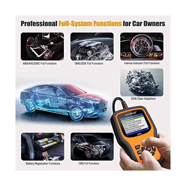 AUTOPHIX-BMW-Diagnostic-Scanner-Tool-Enhanced-BMW-7910-Multi-System-OBD2-Scanner-Auto-Fault-Code-Reader-with-Battery-Registration-for-All-BMW-After-1998