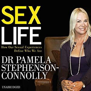 Sex Life Audiobook