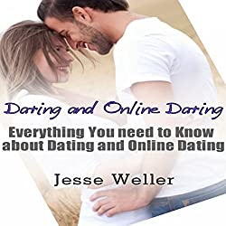 Dating and Online Dating