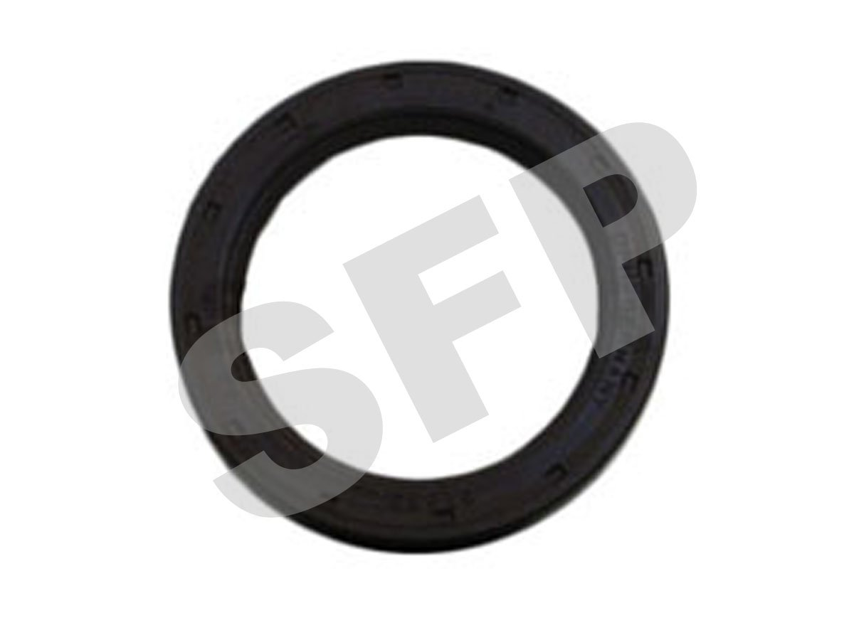 Transmission Front Pump Seal (2002 to 2012) Genuine