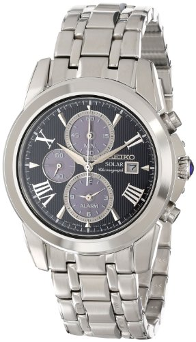 seiko-mens-ssc193-analog-display-japanese-quartz-silver-watch