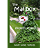 The Mailbox: Priority: Murder (Elizabeth Stitchway, Private Investigator Series Book 1)