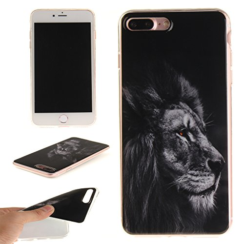 custodia iphone 8 tpu
