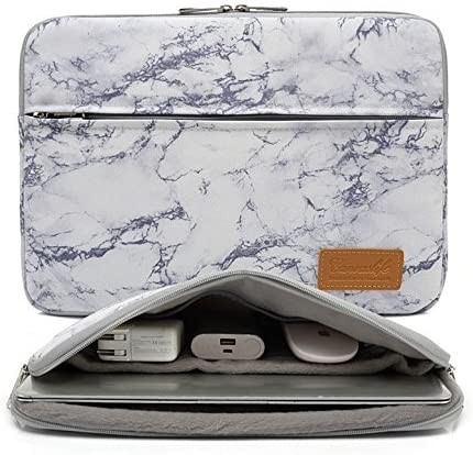 Canvaslife Marble Pattern Protective Waterproof product image
